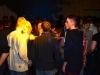 nikolaus-party_winter12-1521