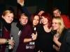 nikolaus-party_winter12-1532