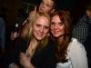 nikolaus-party_winter12-1533