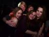 nikolaus-party_winter12-1548