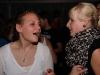 nikolaus-party_summeredition-201