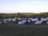panorama1_web