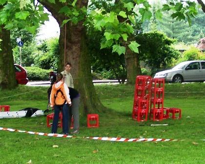 kinderfest-w6.jpg