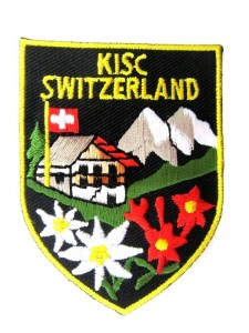 Shop_KISC-Edelweiss-Badge_dc8d15b19ebd7bd064ad82f5b0309f24
