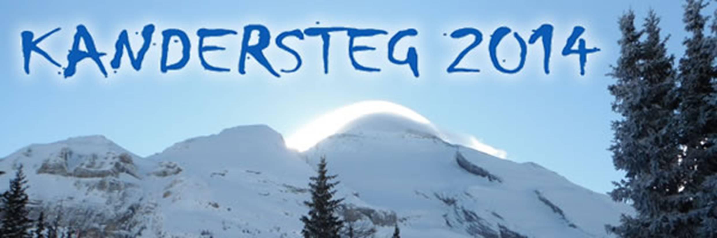 kandersteg_2014_banner