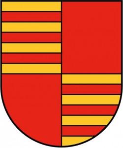 Wappen Ahaus