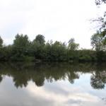 Der See 2