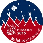 Westernohe_2015