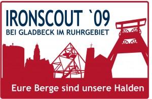 logo_ironscout